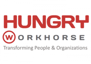 Employee Enablement & Training – Hungry Workhorse